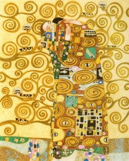 KLIMT Fulfilment