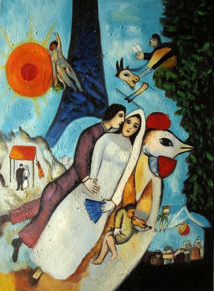 http://www.ifalsidiautore.it/quadri/grandi/Chagall%20sposi.JPG